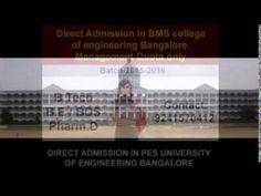 9241570412 spot admisison in alliance university bbm 2016 bangalore