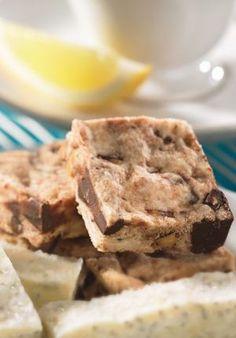 49 Recipes for Diabetics: Low-Sugar and Low-Carb Menu Ideas | FaveHealthyRecipes.com