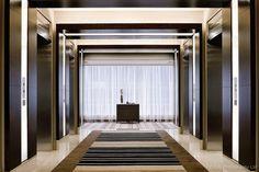 concept image #hotel #hoteldesign #interiordesign #corridordesign #corridor