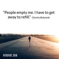 Sunday vibes.  #introvert #introvertlife #introvertproblems