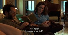 Find images and videos about quotes, timothee chalamet and call me by your name on We Heart It - the app to get lost in what you love. Call Me By, I Call You, Film Aesthetic, Quote Aesthetic, Tv Show Quotes, Film Quotes, Famous Movie Quotes, Your Name Quotes, Your Name Movie