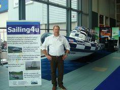 #Sailing4U #Events