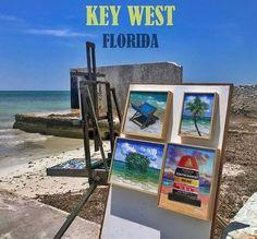 Key West Florida, Magazine Rack, Decor, Decoration, Key West, Decorating, Deco