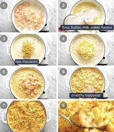 #wittyvows #mac #macaroni #macandcheese #macandcheeserecipe #recipe #recipeoftheday #potd #trending #cheese #cheddar #mozerella #pasta #pastafoodrecipes Quick Mac And Cheese, Seafood Mac And Cheese, Cheesy Mac And Cheese, Macaroni Cheese, Cheese Recipes, Seafood Recipes, Pasta Recipes, Cooking Recipes, Healthy Recipes