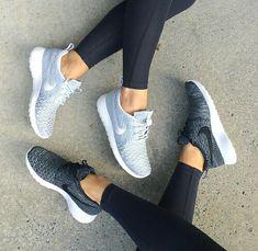 Nice kicks I want