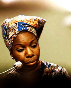 Great spirits : portraits of life-changing world music artists