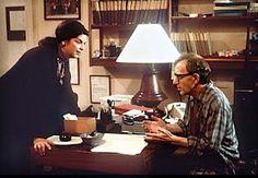 Deconstructing Harry Woody Allen Cool Movies Pinterest Woody Allen Movie Posters And Cinema