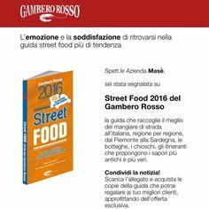 #GamberoRosso. Non ci smentiamo mai.  Visita il sito www.cottomase.it e scopri il mondo Masè.  #cottomase #sapori d'#autore dal 1870 #slowfood #streetfood #gamberorosso #tradizione e #gusto #cracco #bastianich #giallozafferano  #foodporn #Expo2015 #Milano #fiera del #food #eat #eating #italian #italy #ham #made #in #trieste #cotto #mangiato #masterchef #chef