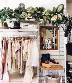 ⚡Best Ideas for Small Apartment Design? - ⚡Best Ideas for Small Apartment Design? tuscan home decor,eclectic de - #