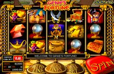 Joo casino no deposit free spins