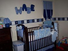 Or child room ideas pinterest baby rooms photos and babies