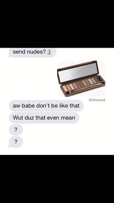 What I would do to someone  #NoSexting #StopIt #NotCool