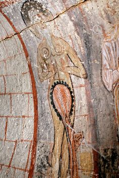 Göreme Tarihi Milli Parkı Cave Churches. Cappadocia | Kapadokya | Turkey | Türkiye