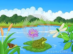 Cartoon Dragonfly Stock Illustrations – 1,188 Cartoon Dragonfly Stock Illustrations, Vectors & Clipart - Dreamstime - Page 8