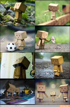 Meme memes by comments - iFunny :) Emoji Wallpaper Iphone, 8k Wallpaper, Cute Pokemon Wallpaper, Cute Photos, Cute Pictures, Minecraft Baby, Amazon Box, Danbo, Scenery Photography