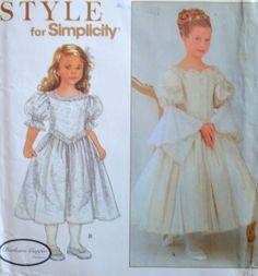 42f9efee42d1 20 Best Children s Sewing Patterns images