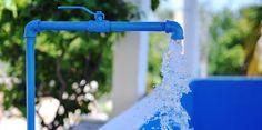 El Gobierno del Estado a través de los Servicios de Agua Potable y Alcantarillado de Oaxaca (SAPAO), informa el suministro para este día