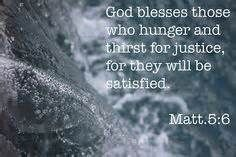 martin luther king quote unless the lord - - Yahoo Image Search Results