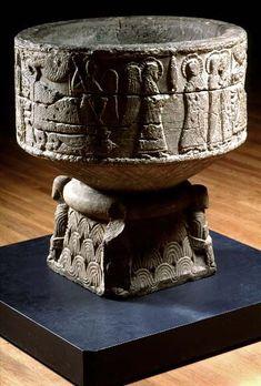 Östergötland, Tingstad Statens historiska museum, Stockholm(inv.nr. 7983): 9543405 (9543405.jpg). Motiv: helhet. Foto: Lennart Karlsson