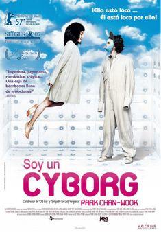 670 Ideas De Películas Documentales Series Documentales Peliculas Cine