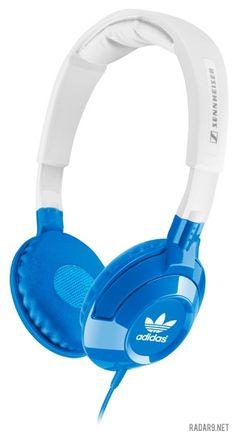 Sennheiser HD 220 Originals Stereo Headphone