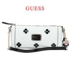 #butycom #guess #bags
