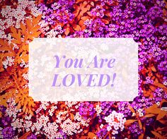 Betty J. Kovacs focus on death, the survival of consciousness and how our understanding of death has influenced the development of our consciousness. Just Be You Quotes, Open Hands, Love Deeply, Be Yourself Quotes, Grief, Ph, Weave, Creativity, Spirituality