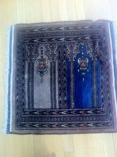 20 Best Turkish Rugs Images Rugs Rugs On Carpet Prayer Rug