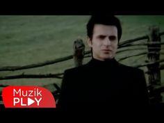 Teoman - Aşk Kırıntıları (Official Video) - YouTube World Music, Karaoke, Itunes, Youtube, Fictional Characters, Fantasy Characters, Youtubers, Youtube Movies