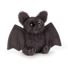 cordy roy baby elefant kuscheltier von jellycat. Black Bedroom Furniture Sets. Home Design Ideas