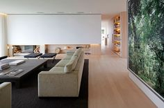 007-house-stephan-maria-lang-1050x697.jpg 1.050×697 píxeles