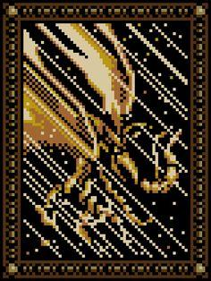 #165 - Feather Dart