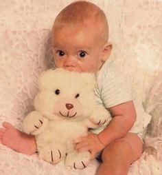 He has grown up so much :) #happylatebirthdayharry