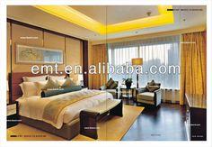 Atmosfera informale, design raffinato e il massimo del comfort a ...