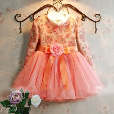 Buy Baby Girl Clothes Online | Bbg Clothing