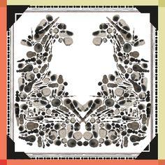 Patterns - Sarah Kahn Studio