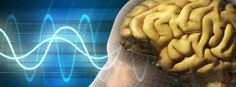 """It's a set of different """"brainwave"""" recording, which will incredibly """"dance"""" with your neuronal cell, sending impulse at difference frequencies. It's like you are listening a song which makes you happy, but in this case a certain song will make you concentrate; Other frequencies will boost your creativity."""