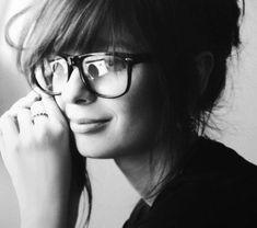 484c13a45086 lunettes-de-vue Four Eyes