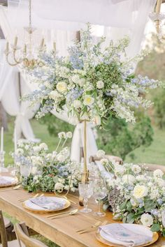 Tuscan Inspired Wedding by At Last Florals La Casa Tosca Wedding Flowers in Fort Meyers Wedding Florist