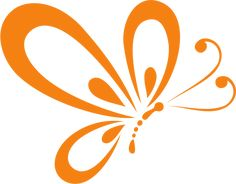 butterfly png | photo Storyworks_Butterfly.png