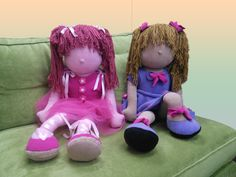 brizzys,com One of a kind. Cute Dolls, Wool Sweaters, Your Child, Imagination, Children, Kids, Personality, Meet, Change