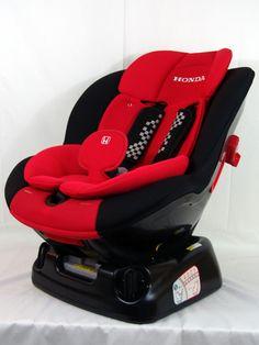 honda+baby+car+seat | Free for All: honda car & matching honda car seat??