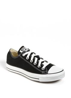 297aa9f43caf Women s Converse Chuck Taylor Low Top Sneaker. My daughter used to love  these!