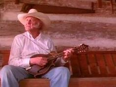 Bill Monroe   Father Of Bluegrass