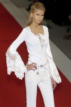 Chanel Pullover Pulli