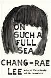 Book Club discussion of Chang-Rae Lee's On Such a Full Sea on SoundCloud Fiction Writing, Blog Writing, Best Book Covers, Reading Challenge, Print Magazine, Great Stories, Library Books, Book Cover Design, Great Books