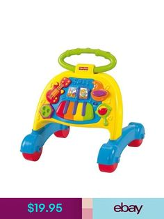 49f79a362 12 Best fisherprice images