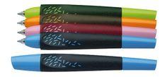 ergonomic rollerball pen - Google Search