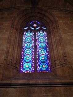 Kapel in La Lonja de Mercaderes - Valencia
