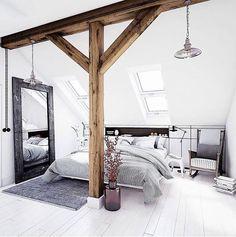 Hunkerhome: Bedroom